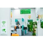 Центр интернет-разработок Цитрон