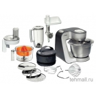 Интернет магазин бытовой техники  Tehmall.ru