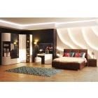 Фабрика мебели «Инфинити»