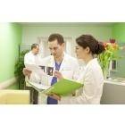 Центр инновационных медицинских технологий
