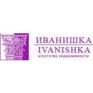 Иванишка / Ivanishka - агентство недвижимости