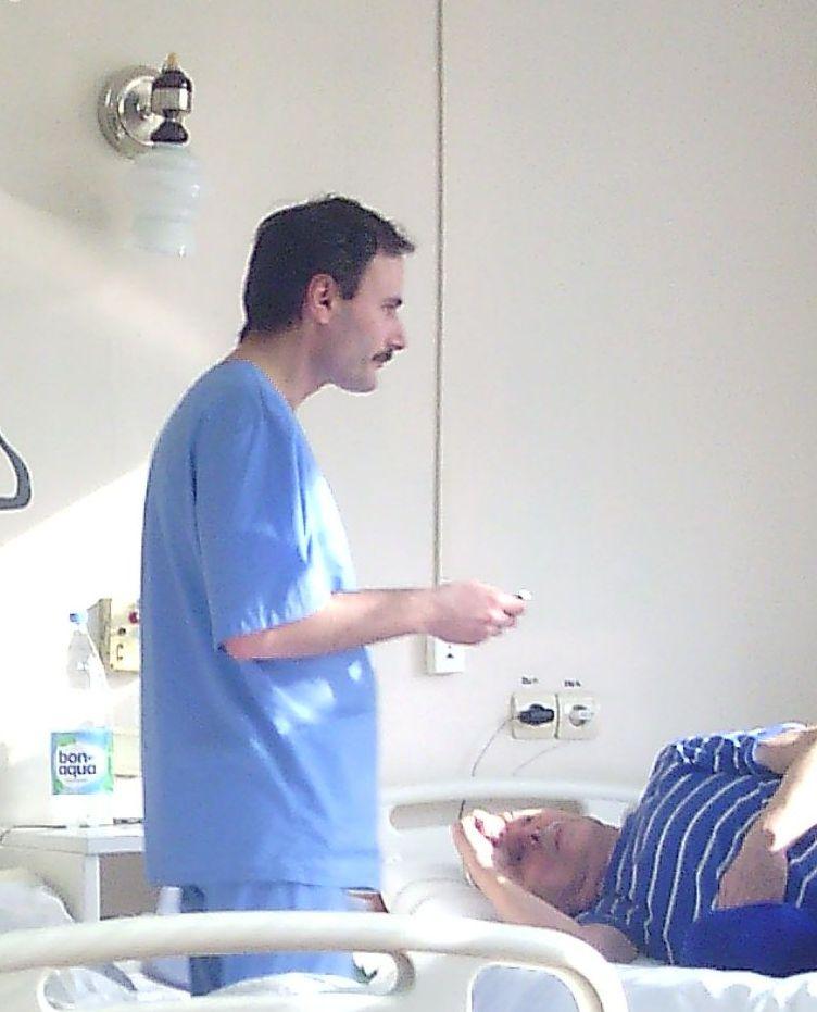 Медицинские центры москва раменки