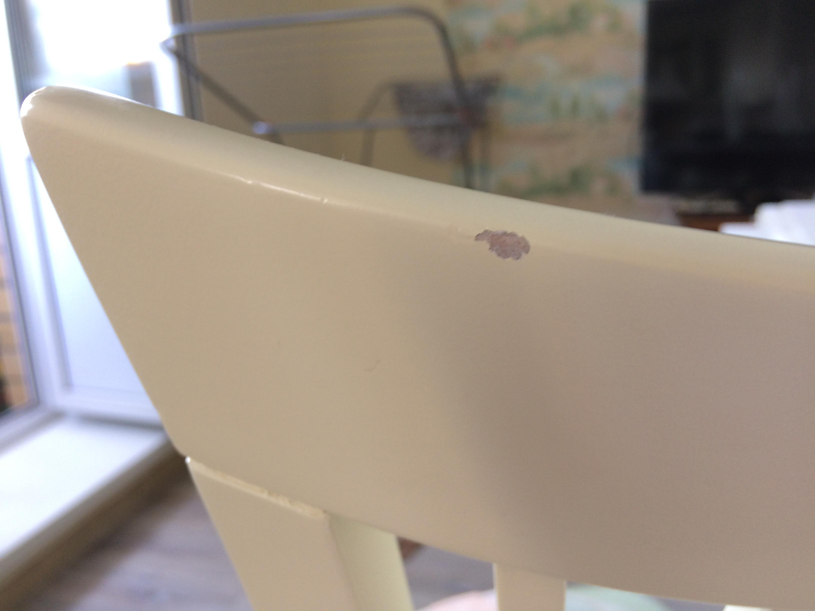 майя фабрика мебели отзывы официальный сайт телефон адрес
